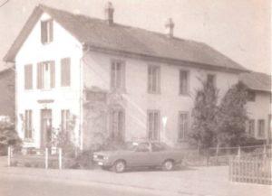 1973_1_neuerFirmensitz