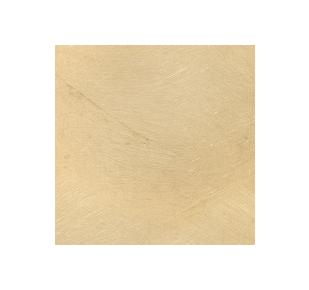 CuZn42-CW510L