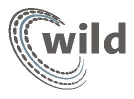 Logo Wild Wetzikon AG